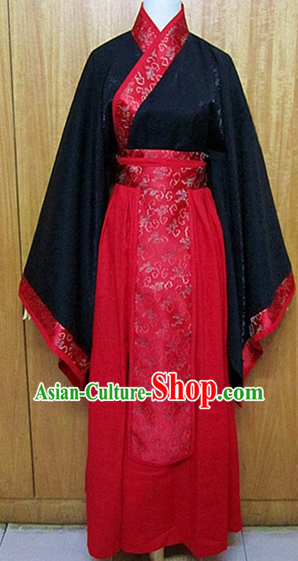 Ancient Chinese Wedding Rituals   the Tea Ceremony Clothing for Men