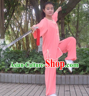 Kung Fu Training Kung Fu Costume Kung Fu Class Kung Fu Equipment Suit