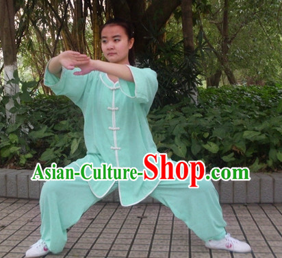 Kung Fu Training Kung Fu Costume Kung Fu Class Kung Fu Equipment Suits