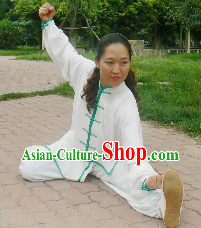 Kung Fu Costumes Training Kung Fu Costume Kung Fu Class Kung Fu Equipment Clothing
