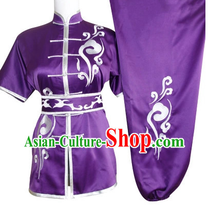 Top China Shaolin Monk Shaolin Monks Training Clothing