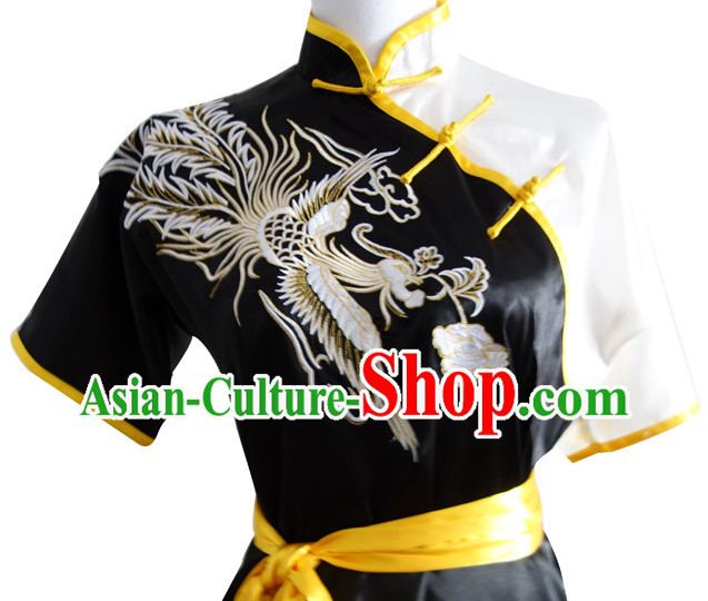 Top China Shaolin Kung Fu Kung Fu Training Learn Shaolin Suit