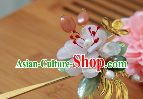 Chinese Traditional Bridal Accessories Bridal Headpieces Bridal Hair Combs Bridal Jewellery