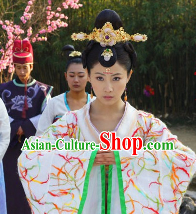 Chinese Princess Bridal Accessories Bridal Headpieces Bridal Hair Combs Bridal Jewellery
