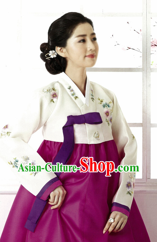Supreme Korean Traditional Clothing Dress online Womens Clothes Designer Clothes
