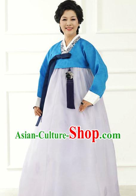 fc063beb35 Korean Hanbok online Fashion Store Korean Apparel Korean Tops Korean Women  Fashion Complete Set