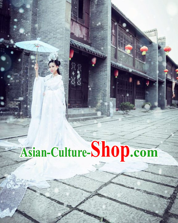 chinese costumes traditional clothing china shop korean costume emperor superhero