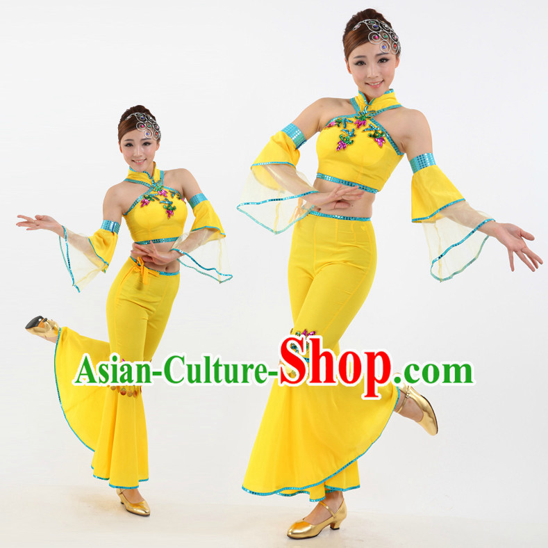 6fdc216fa Traditional Ancient Chinese Clothing China Dance Costumes Hanfu ...