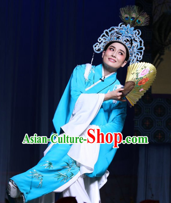 traditional chinese dress chinese clothing chinese clothes ancient traditional chinese theatrical costumes mardi gras costumes masquerade costumes chinese fashion Chinese attire outfit