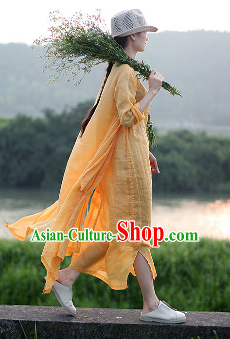 Chinese Traditional Mandarin Suit for Women