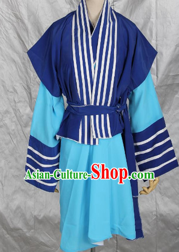 Chinese Student Costume Opera Costumes Chinese Clothing Opera Mask Cantonese Opera Chinese Culture Chinese Dance