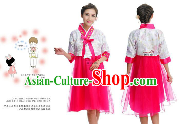 korean hanbok online fashion Korean store apparel Dress