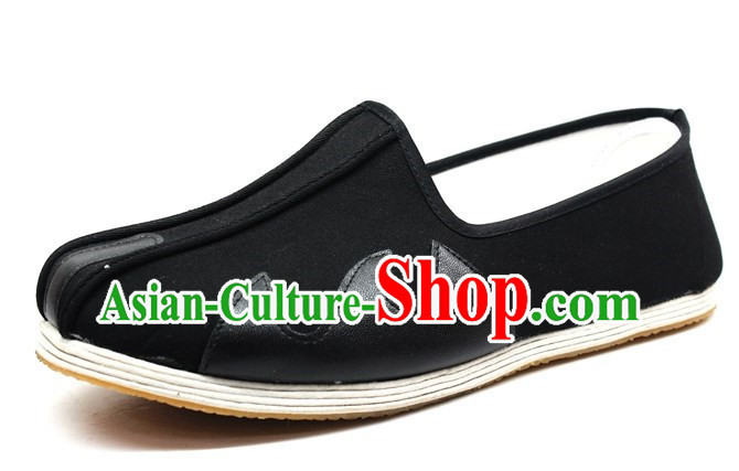 Top Chinese Traditional Tai Chi Shoes Kung Fu Shoes Martial Arts Shoes