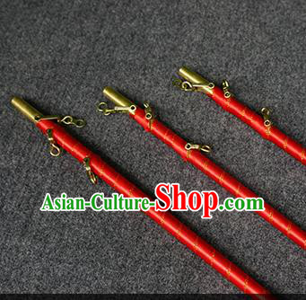 Chinese Traditional Wedding Supplies Wedding Red Balance